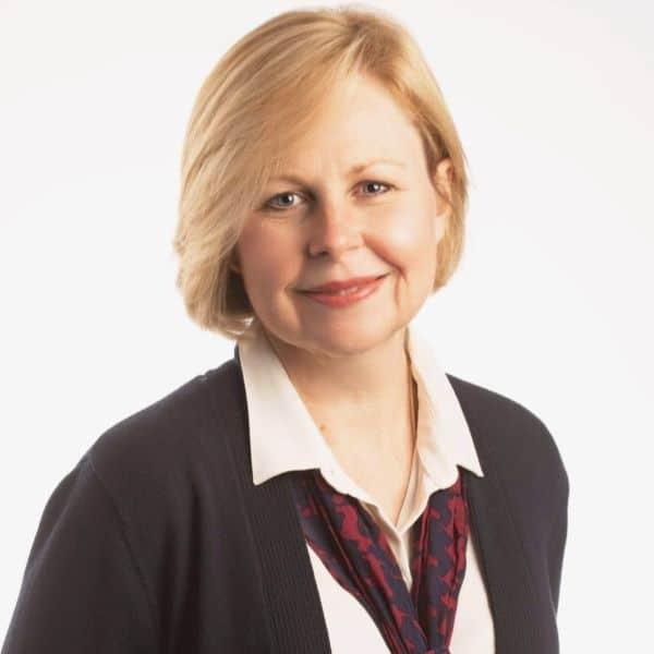 Dr. Renee Bornemeier