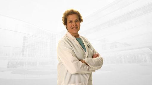 Dr. Rusch