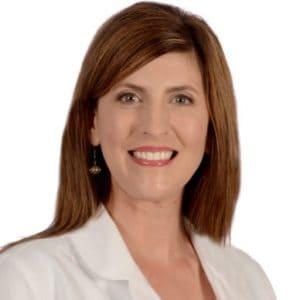 Dr. Renee McGraw