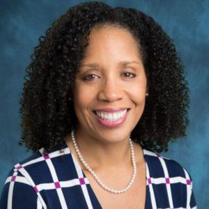 Dr. Tamara Perry