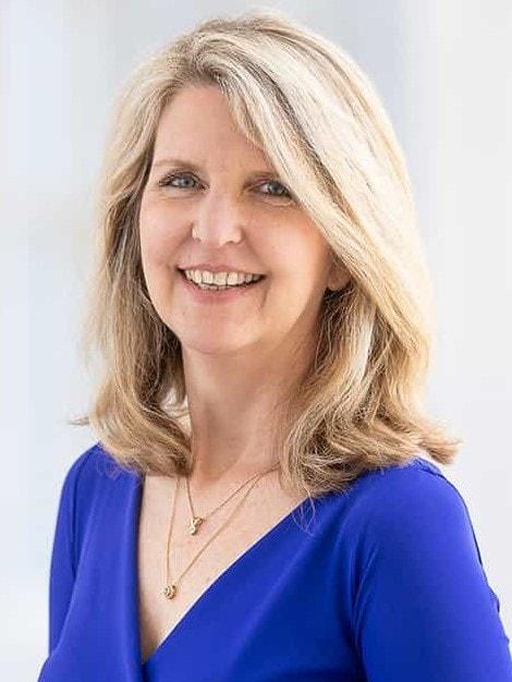 Susan S. Smyth, M.D., Ph.D.