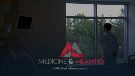 Medicine and Meaning banner